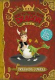 How to Train Your Dragon Reading Comprehension Questions and Unit Study Activities